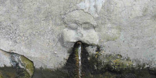 Fontana_Vecchia_1