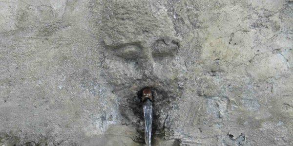 Fontana_Vecchia_2